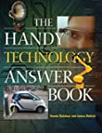 The Handy Technology Answer Book (The...