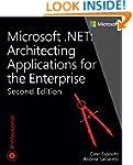 Microsoft .NET - Architecting Applica...
