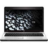 Hewlett Packard WA606UAABA Hp