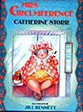 Mrs. Circumference (Sparklers) (0233984550) by Storr, Catherine