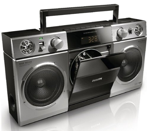 philips radio cd mp3 usb os685 12 cl usb cruzer blade. Black Bedroom Furniture Sets. Home Design Ideas