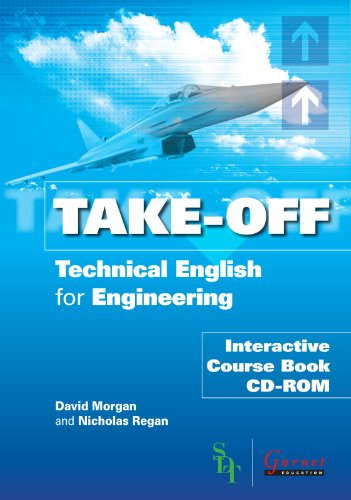 Technical English for Engineering: A Classroom Management Tool to Support the Teaching of Take-Off