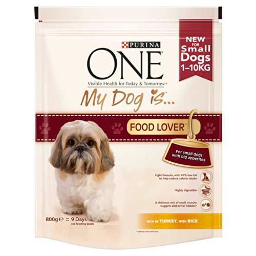 purina-one-my-dog-is-food-lover-dry-dog-food-turkey-and-rice-800-g-pack-of-4