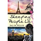 Sleeping People Lieby Jae De Wylde