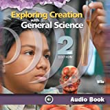 img - for Exploring Creation with General Science: 2nd Edition book / textbook / text book