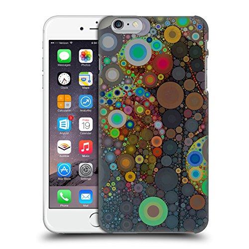 official-olivia-joy-stclaire-dusk-circles-hard-back-case-for-apple-iphone-6-plus-6s-plus