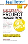 Successful Project Management in a We...