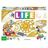 The Game of Life - 50th Special Anniversary Edition