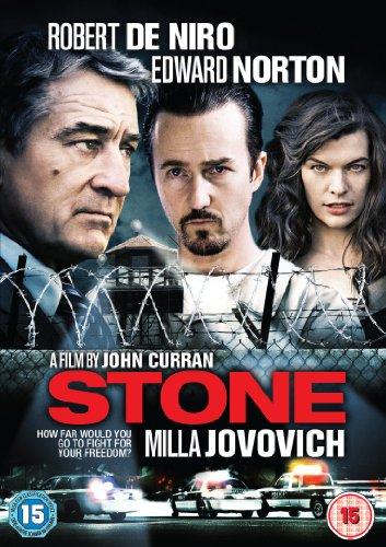 stone-dvd
