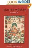 Light of Wisdom, Vol. II