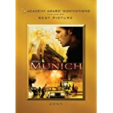 Munich (Widescreen Edition) ~ Eric Bana