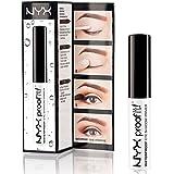 NYX Cosmetics - Proof It Waterproof EYE SHADOW Primer Base
