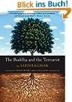 The Buddha and the Terrorist (English...