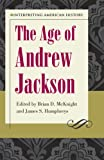 img - for Interpreting American History: The Age of Andrew Jackson book / textbook / text book