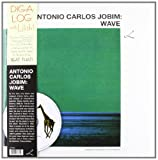 Wave (180 Gram Vinyl + CD)