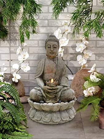buddhist singles in waterflow It's not swimming against the resistance of the flow of water but also the resistance of the other fish that may impede its path  tisarana buddhist .