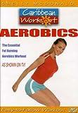 Caribbean Workout: Aerobics [DVD] [Import]