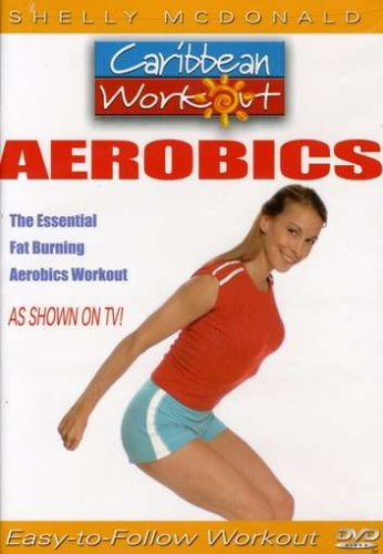 Caribbean Workout: Aerobics