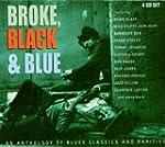 Broke Black And Blue