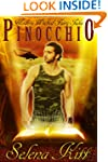 Pinocchio (New Modern Wicked Fairy Ta...