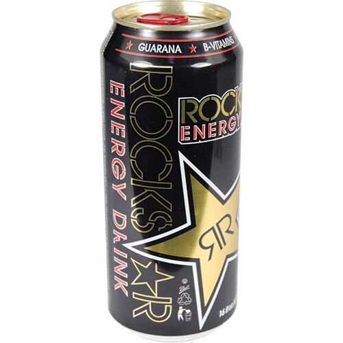 stash-safe-can-energy-drink-16-fl-oz-rockstar-with-free-bakebros-silicone-container-and-sticker