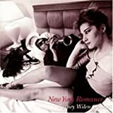 ニューヨーク・ロマンス [Original recording remastered] / バルネ・ウィラン・カルテット (演奏) (CD - 2007)