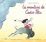 "Afficher ""Castor-Têtu n° 2 La monture de Castor-Têtu"""