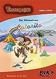 Image de Das Geheimnis von Colorito: Theaterprojekt