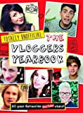 The Totally Unofficial Vloggers Yearbook: Studio Press 2015