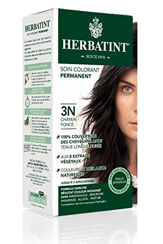 herbatint-permanent-herbal-haircolor-gel-3n-dark-chestnut-45-ounce