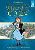 The Wonderful Wizard of Oz: The Cyclone (Short Tales Classics)