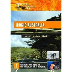 Travel Wild Iconic Australia