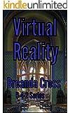Virtual Reality (5-4-2-series Book 6)