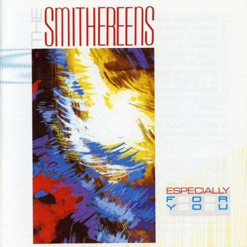 The Smithereens - Especially For You (1992) - Zortam Music