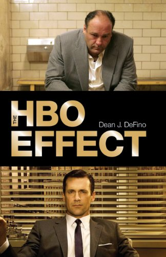 the-hbo-effect