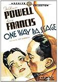 One Way Passage [Import]