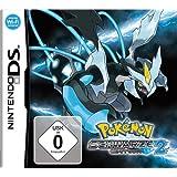 """Pok�mon: Schwarze Edition 2 - [Nintendo DS]von """"Nintendo"""""""