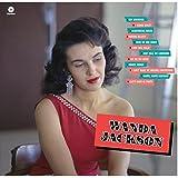 Wanda Jackson-Debut Album
