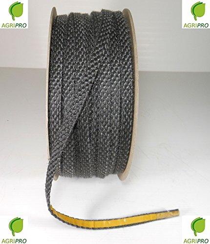 dichtung-warme-selbstklebend-550-mm-10-x-3-fur-glas-ofen-und-kamine-ofen-ecc