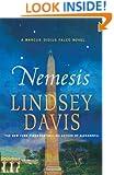 Nemesis: A Marcus Didius Falco Novel (Marcus Didius Falco Mysteries)