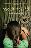 img - for Mockingbird book / textbook / text book
