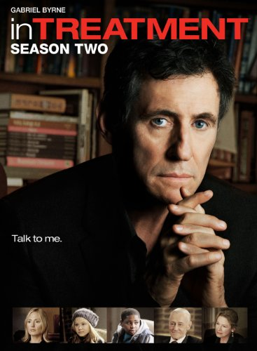 in-treatment-complete-hbo-season-2-dvd
