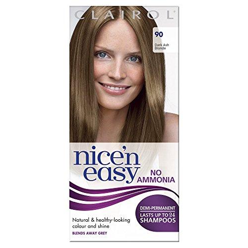 clairol-niceneasy-hair-colourant-by-lasting-colour-90-medium-ash-blonde