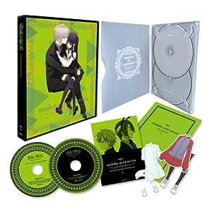 妖狐×僕SS 7(完全生産限定版) [Blu-ray]