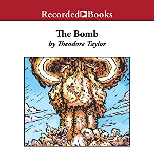 The Bomb Audiobook