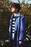 SUPER JUNIOR キュヒョン 再び 秋が来れば 2nd ミニアルバム (韓国盤)(特典付)(ワンオンワン店限定)