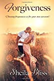 img - for Forgiveness: Sequel in the Choices series (Volume 2) book / textbook / text book