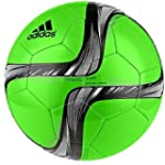 adidas Performance Conext15 Glider So...