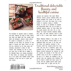 Japanese Cooking: Contemp Livre en Ligne - Telecharger Ebook