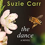 The Dance | Suzie Carr